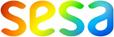 Sesa-Logo