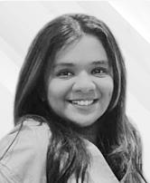 Shreya-Bose