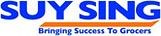 Suysing-Logo
