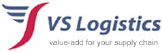 VS-Logistics-Logo
