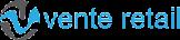 Vente-Retail-Logo