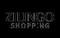 Zilingo-01