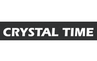 crystal time