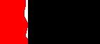 eComm-mena-logo