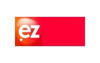 ezmall-2