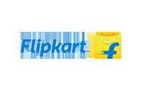 flipkart-2