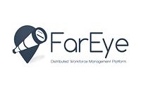 foreye