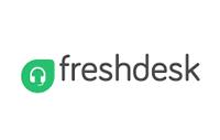 freskdesk