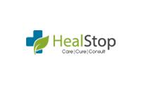 healstop