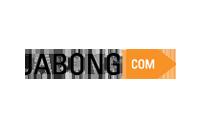 jabong-1