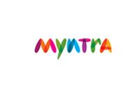 myntra01