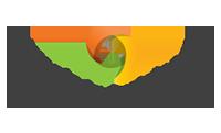 olympia-logo-1