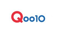 qoo10-1