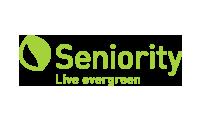 seniority-1