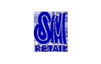 sm-retail-1