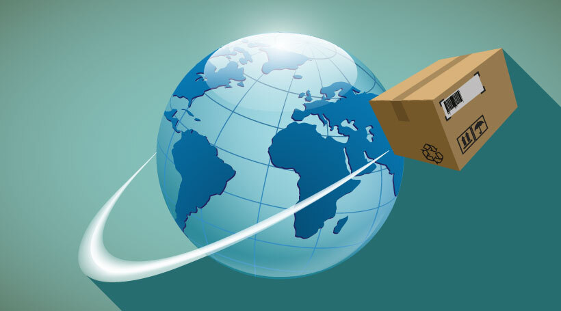 the-cross-border-ecommerce-opportunity-in-southeast-asia-full