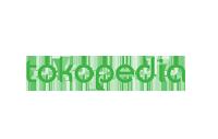 tokopedia-01-1