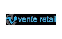 vente-retail-2