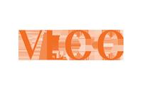 vlcc-2